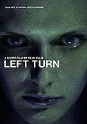 Left Turn download