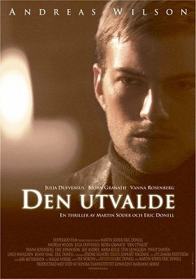 Den utvalde download