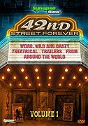 42nd Street Forever, Volume 1 download