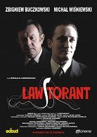Lawstorant download