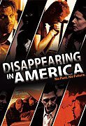Disappearing in America download
