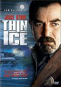 Jesse Stone: Tenký led download