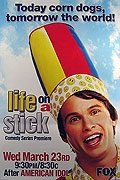 Life on a Stick download