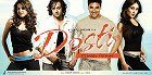 Dosti: Friends Forever download