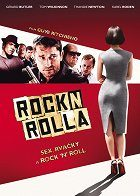 RocknRolla download