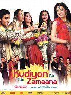 Kudiyon Ka Hai Zamaana download