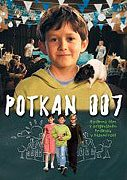 Potkan 007 download