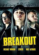 Breakout download