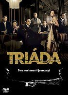 Triáda download