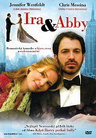 Ira & Abby download