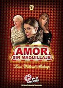 Amor sin maquillaje download