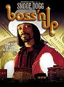 Bossn Up download