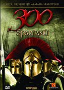 300 Sparťanů download