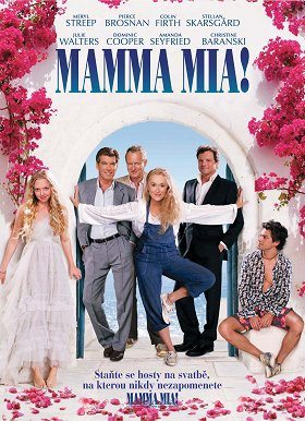 Mamma Mia! download