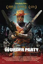 Murder Party download