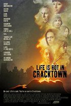 Life Is Hot in Cracktown download