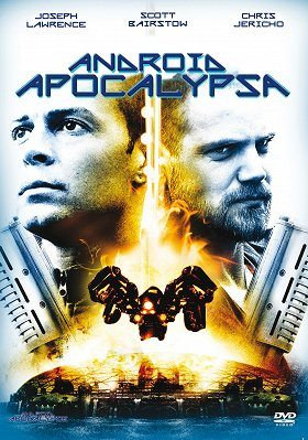 Android: Apokalypsa download