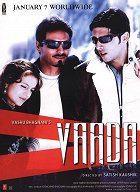 Vaada download