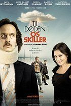Til døden os skiller download