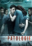 Patologie download