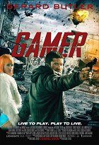 Gamer download