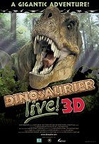 Dinosauři 3D download