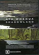 Ata Whenua - Shadowland download