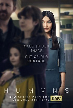 Humans download
