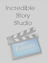 Incredible Story Studio