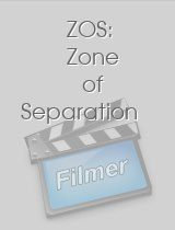 ZOS Zone of Separation