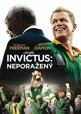 Invictus: Neporažený download