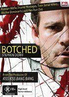 Botched download