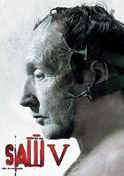 Saw 5 download
