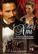 Bel Ami download