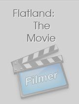 Flatland: The Movie download