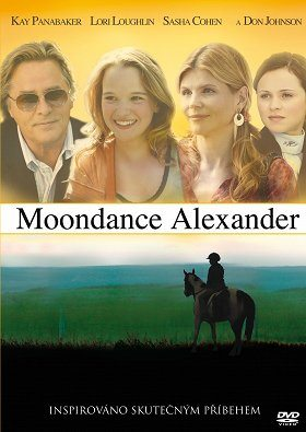 Moondance Alexander download