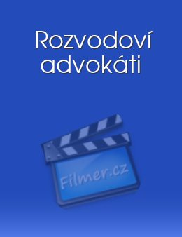 Rozvodoví advokáti download