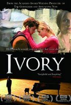 Ivory download