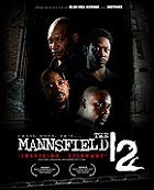 The Mannsfield 12