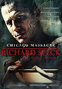 Chicago Massacre Richard Speck