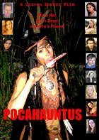 Pocahauntus download