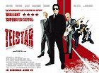 Telstar: The Joe Meek Story download