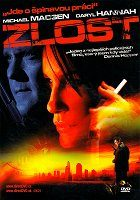 Zlost download