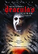 Draculas Curse download