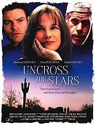 Uncross the Stars download