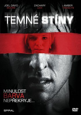 Temné stíny download