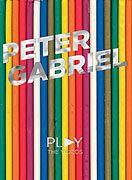 Peter Gabriel: Play download