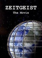 Zeitgeist: The Movie download