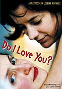 Do I Love You? download