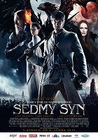 Sedmý syn download